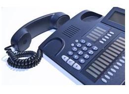 עשו שימוש במספר טלפון ייחודי בכל פרסום ופרסום