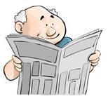 פרסום עורכי דין בלוחות משפטיים בעיתונים