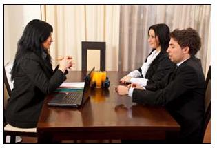 להזמין את הגולשים לפגישות ייוץ?