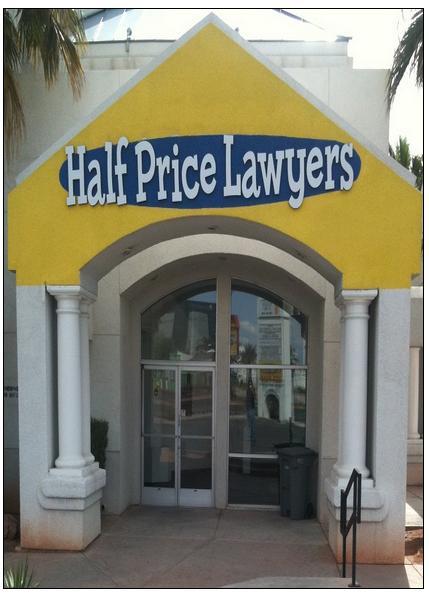 lawyers8