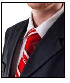 איך הופכים גולשים ללקוחות? מה שעורכי דין חייבים לספר בפגישה ראשונה עם גולש - אם הם רוצים אותו כלקוח!