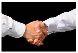 המשימה שלכם : ליצור שיתופי פעולה עם עורכי דין פעילים ברשת
