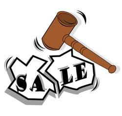 כמות גדולה של עורכי דין המפרסמים את עצמם ברשת