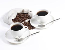 העבירו מסר באמצעות הקפה