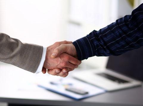 הסבירו לכל לקוח פוטנציאלי מה מבדל אתכם מעורכי דין אחרים - ואחוז הסגירות שלכם יעלה