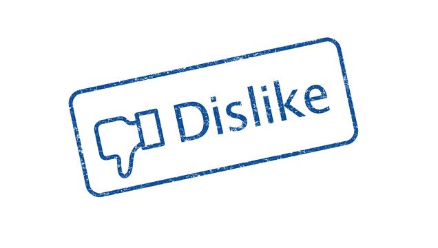 """עו""""ד, למה הפרסום בפייסבוק לא מצליח לך"""